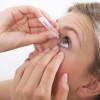 Soutěž o Bepanthen Oční kapky na léto