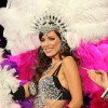 Vyhrajte lístky na muzikál Mata Hari!