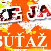 Súťaž a vyhraj s Wake Jam 2013