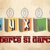 Oslávte s BUX.sk 50 000 fanúšikov a vyberte si jeden z 10 darčekov