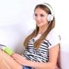 Súťaž o audioknihu podľa vlastného výberu úplne zadarmo