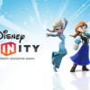 Vyhrajte Disney figúrky Elsy, Anny a Mickeyho Mousa z Disney Infinity