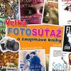 FOTOSÚŤAŽ o zaujímavé knihy