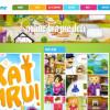 Súťaž o detské vzdelávacie hry Little Lane