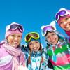 Vyhrajte 2x celodennú lyžovačku v Snowland Valčianska dolina