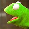 Súťaž o darčeky s filmom Muppets