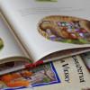 Súťaž o 4 detské knižky s rozprávkami o zvieratkách