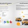 Veľká sútaž portálu AZ-europe o Audi Q3