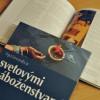 Vyhrajte jednu z dvoch pekných knižiek o svetových náboženstvách