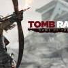 Súťaž: vyhrajte hru Tomb Raider pre konzolu PS3 v obohatenej verzii GOTY