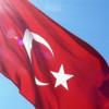 Súťaž o zaujímavú knižku turistického sprievodcu po Istanbule