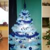 FOTO súťaž: pošlite nám fotografiu vášho vianočného stromčeka a vyhrajte